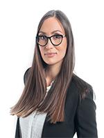 Mirjana Mladenović-Paripović