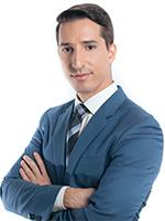 Aleksandar Andrejic
