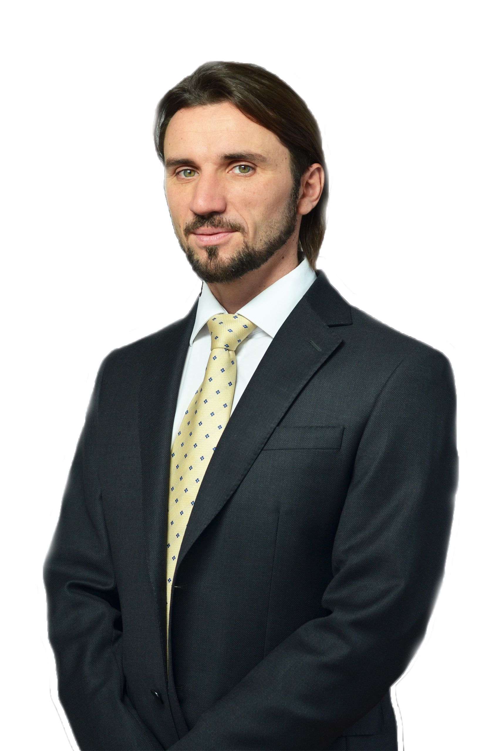 Vladimir Perić